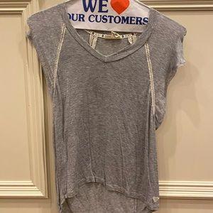 Super soft Roxy Shirt